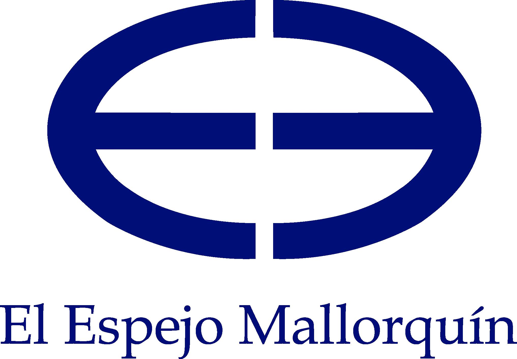 Espejo Mallorquin